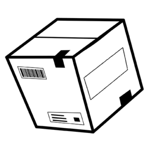 box_sw_schreag_l